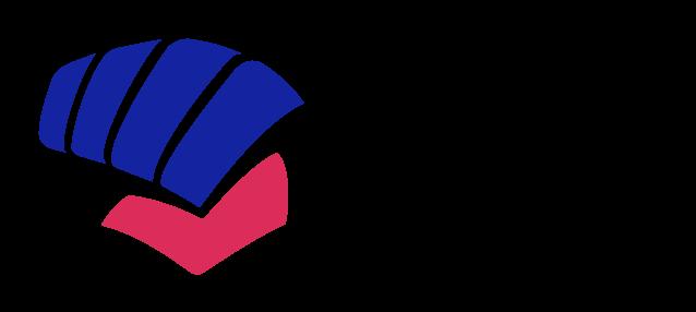 logo_FFK