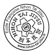 histo-011